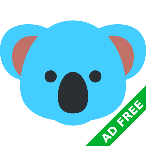 Joey for Reddit v1.6.7 [Ad Free]