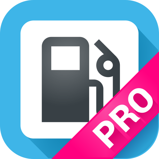 Fuel Manager Pro (Consumption) v28.00