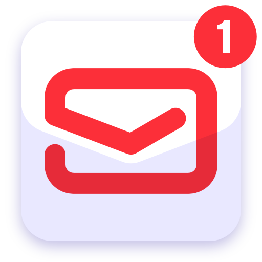 myMail – Email for Hotmail, Gmail and Outlook Mail v8.9.0.26320