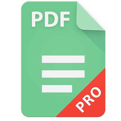 All PDF Reader Pro - PDF Viewer & Tools v2.4.0