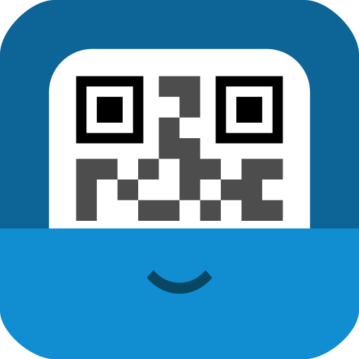 QRbot: QR code reader and barcode reader v2.1.3 build 96 [Unlocked]