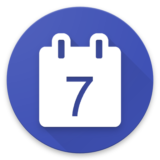 Your Calendar Widget v1.28.6 [Pro]