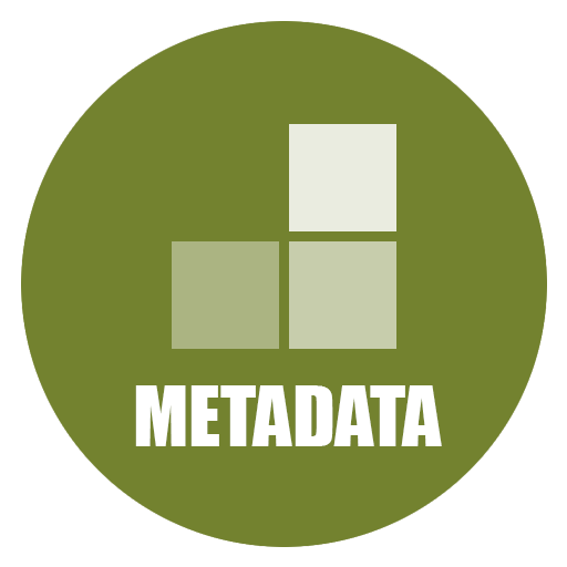 MiX Metadata v1.6 build 1902181