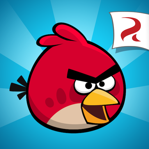 Angry Birds Classic v8.0.1 [Mod PowerUps - Unlocked - Ad Free]