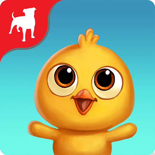 FarmVille 2: Country Escape v11.8.3268 [Unlimited Keys]