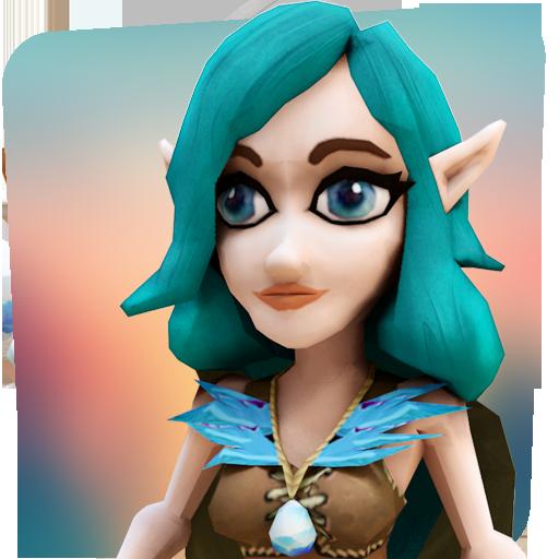 Heroes of Flatlandia v1.2.4