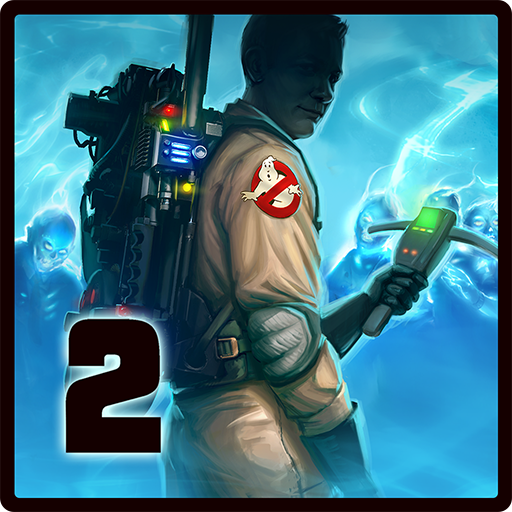 Into the Dead 2: Zombie Survival v1.18.0 [Mod Money - Vip]